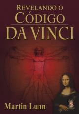 REVELANDO O CODIGO DA VINCI - 1