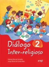 DIÁLOGO INTER RELIGIOSO - 2 ANO