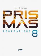 PRISMAS GEOGRÁFICOS - 8 ANO
