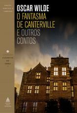 FANTASMA DE CANTERVILLE E OUTROS CONTOS, O