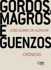 GORDOS MAGROS E GUENZOS