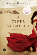 TENDA VERMELHA, A