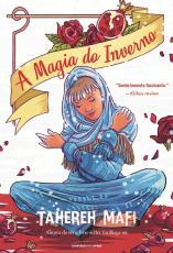 MAGIA DO INVERNO, A