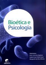 BIOETICA E PSICOLOGIA