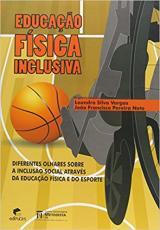 EDUCACAO FISICA INCLUSIVA - 1