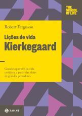Lições de vida - Kierkegaard