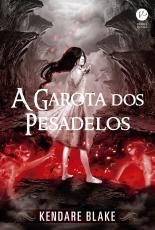 GAROTA DOS PESADELOS, A (VOL. 2 ANNA VESTIDA DE SANGUE)