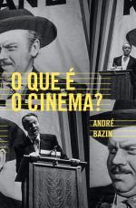 QUE É O CINEMA, O