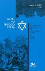 ISRAEL NO PERÍODO PERSA