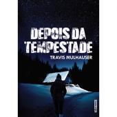 DEPOIS DA TEMPESTADE