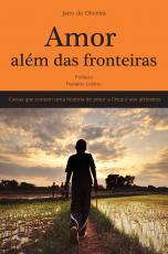 AMOR ALÉM DAS FRONTEIRAS