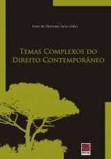TEMAS POLÊMICOS DO DIREITO COMTEMPORÂNEO