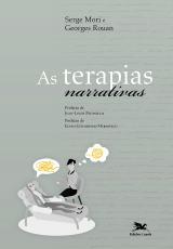 AS TERAPIAS NARRATIVAS