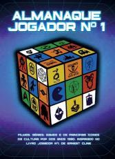 ALMANAQUE JOGADOR Nº1