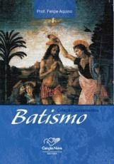 BATISMO - 1ª