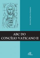 ABC DO CONCILIO VATICANO II - 1ª