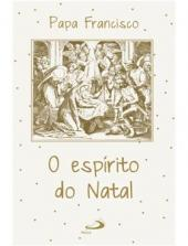 ESPIRITO DO NATAL, O