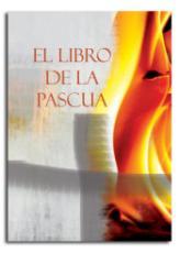 LIBRO DE LA PASCUA - 1ª