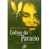 CODIGO DO PARAISO - 1