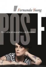 PÓS F - PARA ALÉM DO MASCULINO E DO FEMININO