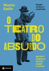 Teatro do Absurdo, o
