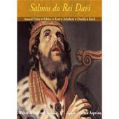 SALMOS DO REI DAVI - 1ª
