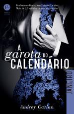 GAROTA DO CALENDARIO, A JANEIRO