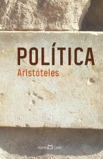 POLÍTICA - VOLUME 61