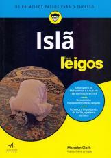ISLÃ PARA LEIGOS