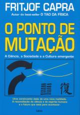 PONTO DE MUTAÇÃO, O