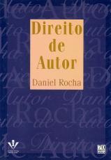 DIREITO DE AUTOR