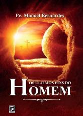ÚLTIMOS FINS DO HOMEM, OS