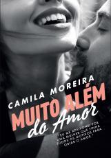 MUITO ALÉM DO AMOR