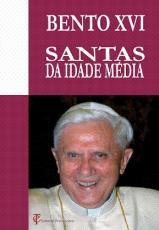 SANTAS DA IDADE MÉDIA