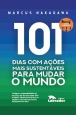 101 DIAS COM AÇÕES MAIS SUSTENTÁVEIS