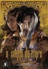 SONHO DO TIGRE, O