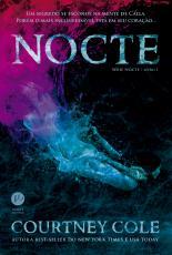 NOCTE - VOLUME 1