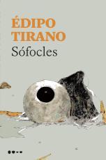 ÉDIPO TIRANO
