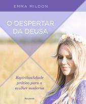 DESPERTAR DA DEUSA, O