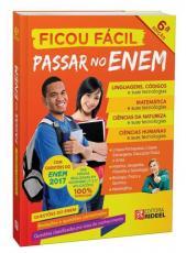 FICOU FÁCIL PASSAR NO ENEM