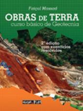 OBRAS DE TERRA - CURSO BASICO DE GEOTECNICA