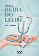 CONEXÃO BEIRA DO LEITO