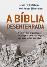 A BÍBLIA DESENTERRADA