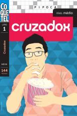 CRUZADOX - NÍVEL MÉDIO - LIVRO 1