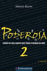 PODEROSA 02