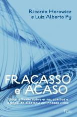 FRACASSO E ACASO
