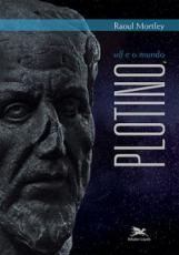 PLOTINO SELF E O MUNDO
