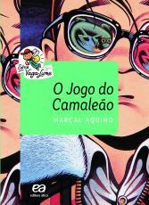 JOGO DO CAMALEÃO, O