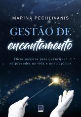 GESTÃO DE ENCANTAMENTO