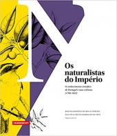 NATURALISTAS DO IMPÉRIO, OS